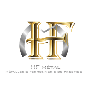 HF Métal